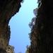 2010_06_25 Corsica 005 Bonifacio Grotte de Sdragonato