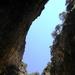 2010_06_25 Corsica 006 Bonifacio Grotte de Sdragonato