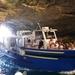 2010_06_25 Corsica 009 Bonifacio Grotte de Sdragonato