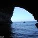 2010_06_25 Corsica 010 Bonifacio Grotte de Sdragonato