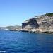 2010_06_25 Corsica 011 Bonifacio