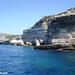 2010_06_25 Corsica 012 Bonifacio