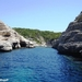 2010_06_25 Corsica 013 Bonifacio Calanque de Fazio