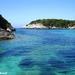 2010_06_25 Corsica 016 Bonifacio Calanque de Fazio