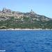 2010_06_25 Corsica 018 Bonifacio