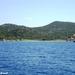 2010_06_25 Corsica 019 Bonifacio