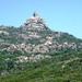 2010_06_25 Corsica 020 Bonifacio