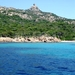 2010_06_25 Corsica 021 Bonifacio