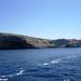2010_06_25 Corsica 023 Bonifacio