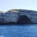 2010_06_25 Corsica 024 Bonifacio Grotte St Antoine