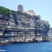 2010_06_25 Corsica 029 Bonifacio