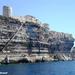 2010_06_25 Corsica 030 Bonifacio