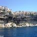 2010_06_25 Corsica 032 Bonifacio