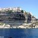 2010_06_25 Corsica 033 Bonifacio