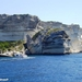 2010_06_25 Corsica 034 Bonifacio