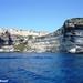 2010_06_25 Corsica 036 Bonifacio