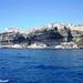 2010_06_25 Corsica 037 Bonifacio