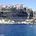 2010_06_25 Corsica 040 Bonifacio