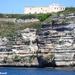 2010_06_25 Corsica 042 Bonifacio