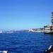2010_06_25 Corsica 043 Bonifacio