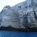 2010_06_25 Corsica 045 Bonifacio