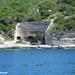 2010_06_25 Corsica 048 Bonifacio