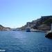 2010_06_25 Corsica 049 Bonifacio