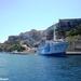 2010_06_25 Corsica 050 Bonifacio