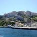 2010_06_25 Corsica 051 Bonifacio