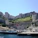 2010_06_25 Corsica 052 Bonifacio