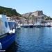 2010_06_25 Corsica 054 Bonifacio