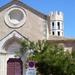 2010_06_25 Corsica 057 Bonifacio Eglise St Dominique