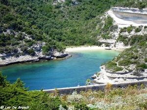 2010_06_25 Corsica 062 Bonifacio