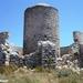 2010_06_25 Corsica 065 Bonifacio Le Bosco moulin à vent