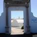 2010_06_25 Corsica 067 Bonifacio Le Bosco cimetière