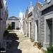 2010_06_25 Corsica 073 Bonifacio Le Bosco cimetière