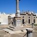 2010_06_25 Corsica 074 Bonifacio Le Bosco cimetière