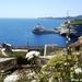 2010_06_25 Corsica 082 Bonifacio Le Bosco