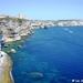 2010_06_25 Corsica 083 Bonifacio Le Bosco