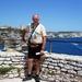 2010_06_25 Corsica 085 Bonifacio Le Bosco Luc De Brandt