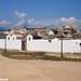 2010_06_25 Corsica 086 Bonifacio Le Bosco cimetière