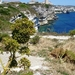 2010_06_25 Corsica 088 Bonifacio Le Bosco