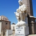 2010_06_25 Corsica 090 Bonifacio Le Bosco cimetière
