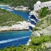 2010_06_25 Corsica 093 Bonifacio Le Bosco