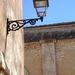 2010_06_25 Corsica 095 Bonifacio