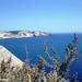 2010_06_25 Corsica 099 Bonifacio