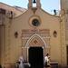 2010_06_25 Corsica 102 Bonifacio Chapelle St Jean Baptiste