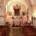 2010_06_25 Corsica 103 Bonifacio Chapelle St Jean Baptiste