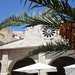2010_06_25 Corsica 106 Bonifacio Eglise Ste Marie Majeure