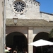 2010_06_25 Corsica 107 Bonifacio Eglise Ste Marie Majeure